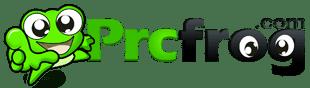www.prcfrog.com_skin_frontend_default_f001_images_logo.