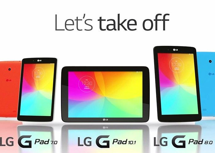 www.proandroid.com_wp_content_uploads_2015_03_gama_lg_g_pad.