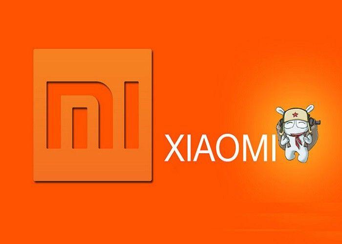 www.proandroid.com_wp_content_uploads_2015_03_xiaomi_logo.