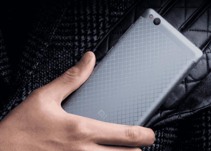 !!!A por el mejor precio¡¡¡ Xiaomi Redmi 3 www-proandroid-com_wp_content_uploads_2016_01_portadaxiaomi-png.248915