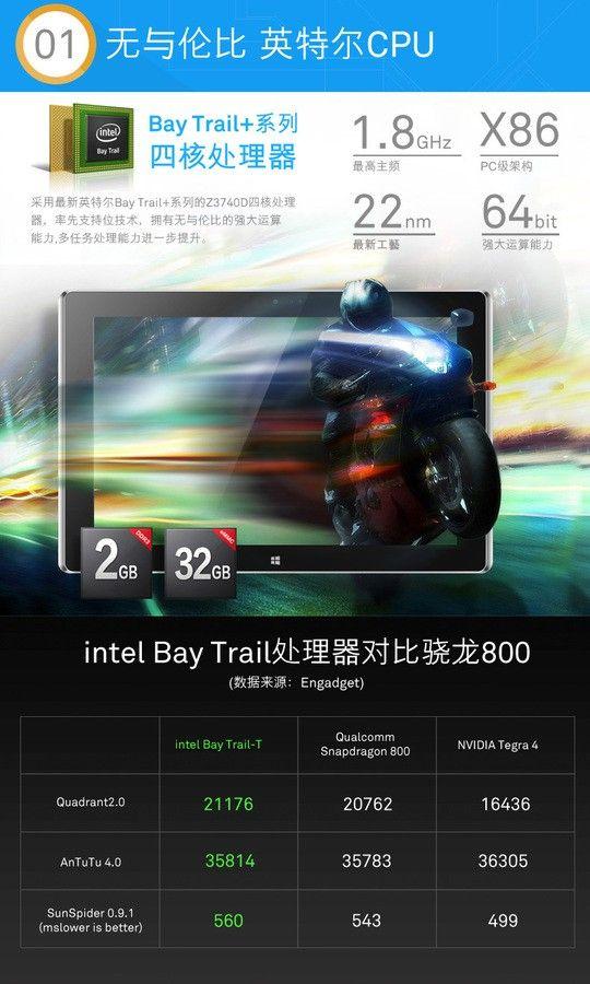 www.ramos.com.cn_upload_images_i10Pro_3.