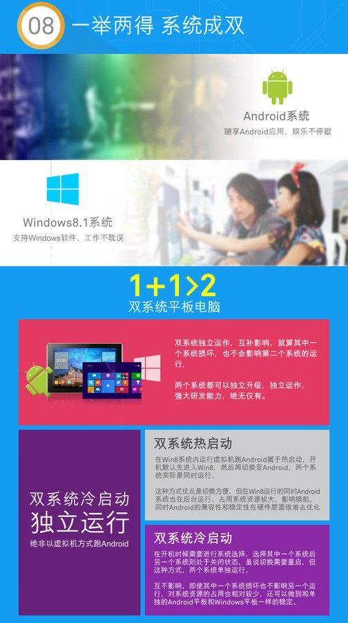 www.ramos.com.cn_upload_images_i10Pro_9.