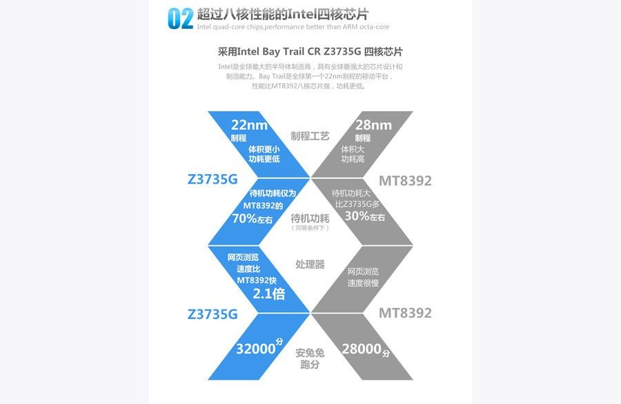 www.ramos.com.cn_UploadFiles_image_20140901_20140901183804_9418.