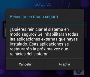 www.redeszone.net_app_uploads_2014_05_Android_modo_seguro_ransomware_foto_1_300x257.