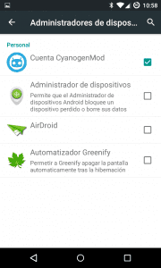 www.redeszone.net_app_uploads_2015_05_Android_eliminar_virus_foto_3_180x300.