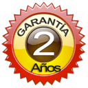 www.refrisur.com_wp_content_uploads_2013_06_garantia_2_anos1.