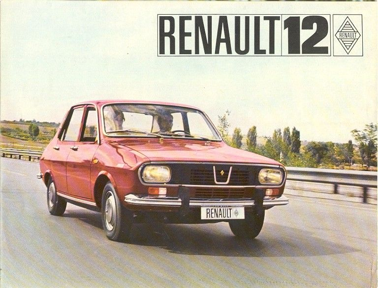www.renaultdoce.com.ar_images_historia_H02.