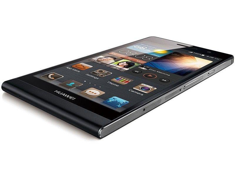 www.revistaexclusiva.com_wp_content_uploads_2014_05_Huawei_Ascend_P6.