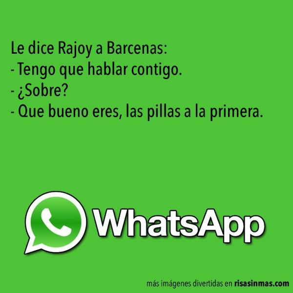 www.risasinmas.com_wp_content_uploads_2013_08_Chistes_de_WhatsApp_Politicos.