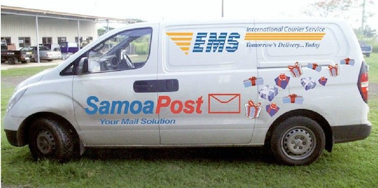 www.samoapost.ws_portals_204_supportImages_ems_20van.