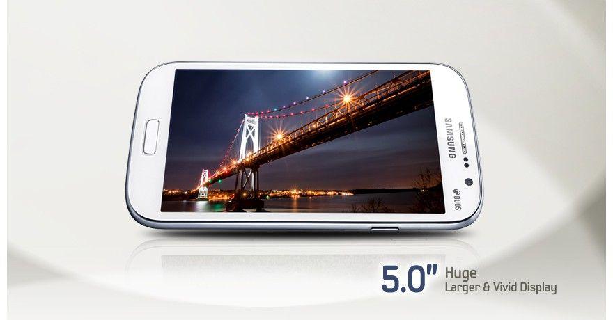 www.samsung.com_es_consumer_images_product_smartphones_2013_GT0cae3061a6df1a6ced2e621a7b736219.