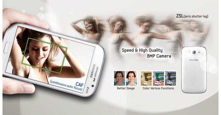 www.samsung.com_es_consumer_images_product_smartphones_2013_GT3acbd64b05cc70c01b67849f5276e982.