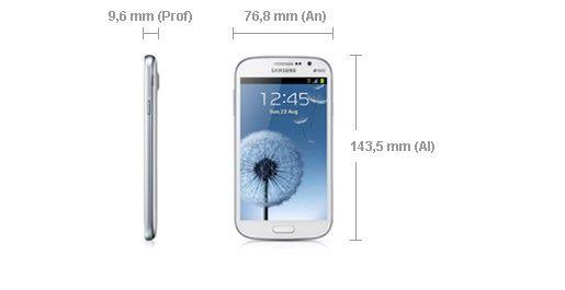 www.samsung.com_es_consumer_images_product_smartphones_2013_GT74b593eafd3f7eaa2fb197579c806c52.