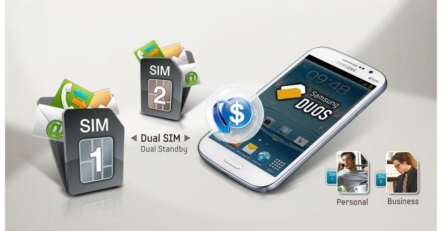 www.samsung.com_es_consumer_images_product_smartphones_2013_GT7dd6bcd876746524d7b6b1ca941863e0.