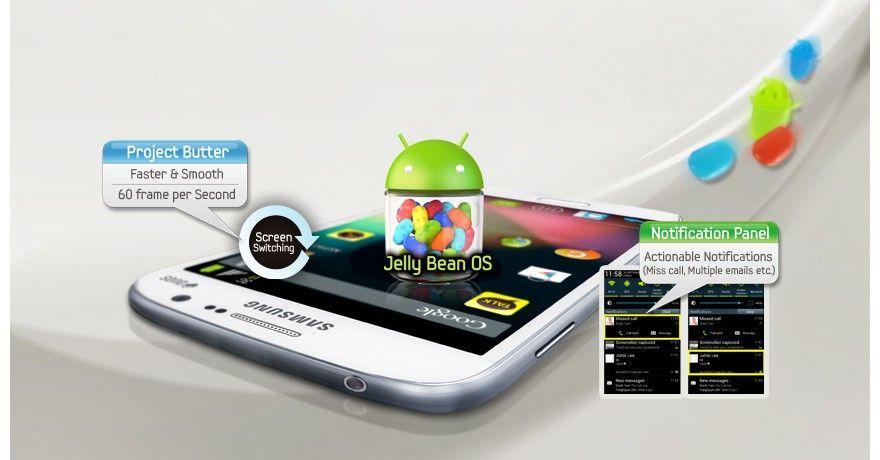 www.samsung.com_es_consumer_images_product_smartphones_2013_GTbfe03f2a7a7c8262303c481bbb3adfc7.