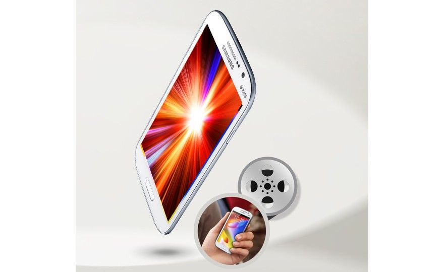 www.samsung.com_es_consumer_images_product_smartphones_2013_GTcd095f19cdf8297ee1c7d847b25101d1.
