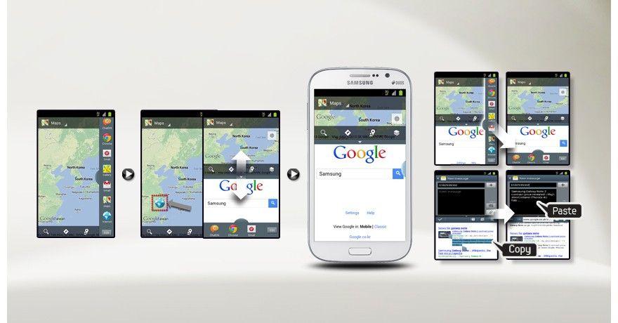 www.samsung.com_es_consumer_images_product_smartphones_2013_GTdb79a29b6fa4d85e144e902ea7ec597d.