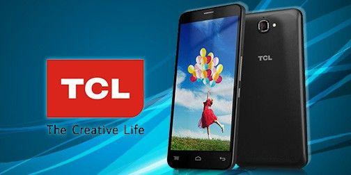 Nuevo foro TCL S720 www-sgdealsales-com_wp_content_myuploads_2014_7_7_2014771933372967837-jpg.204572