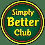www.simplypotatos.com_images_common_simply_better_club_logo.