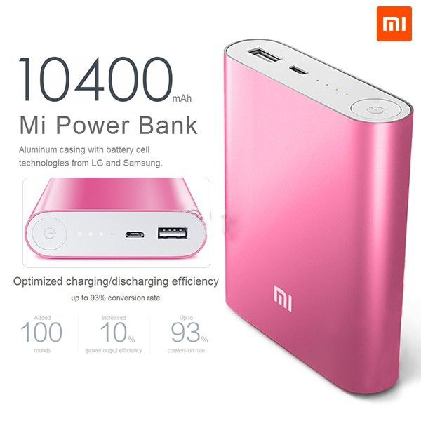 www.slwebstore.com_productimages_1628_pink_mi_1.