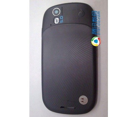 www.smart_gsm.com_blog_wp_content_uploads_2009_10_Motorola_Zeppelin_Android1.
