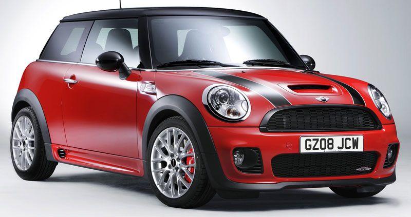 www.smart_http.com_wp_content_uploads_2012_06_voiture_couleur_rouge.