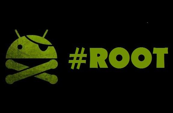 www.softphonepedia.com_wp_content_uploads_2015_03_What_is_rooting.