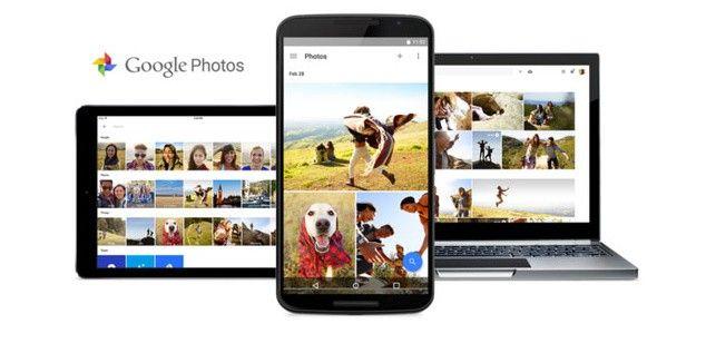 www.softzone.es_app_uploads_2015_07_Google_Fotos_portada1.