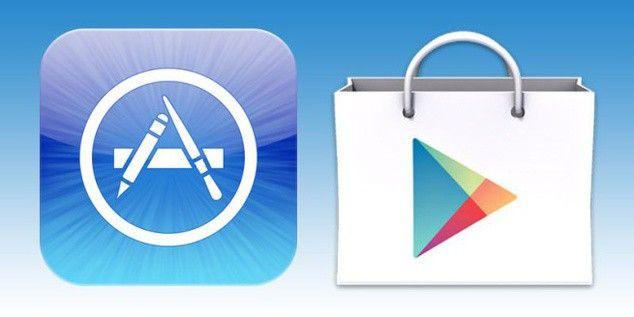 www.softzone.es_app_uploads_2015_11_Apps_Store_y_Google_Play_641adf28193f356e80c85ae2e9336c308.