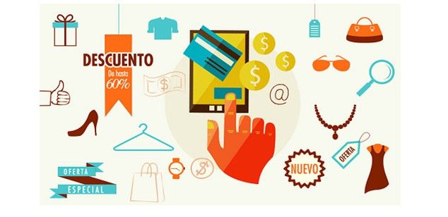 www.softzone.es_app_uploads_2015_11_Compras_a_traves_del_movil21aa8c308714cd294454370832f2f64b.