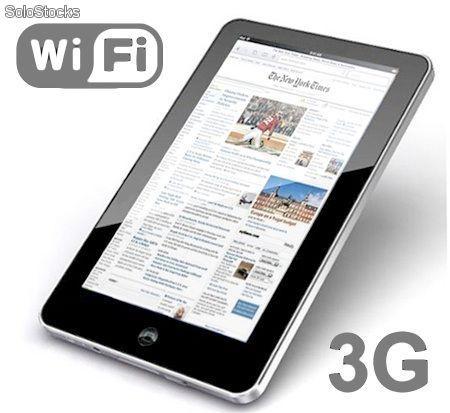 www.solostocks.com_img_tablet_android_2_2_3g_integrado_8gb_9_79cd2948e9c6a2f913092349b8be06a04.