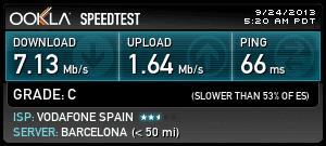 www.speedtest.net_result_2988356155.