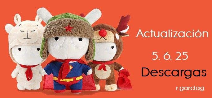 www.subeimagenes.com_img_684x318x25_xiaomi_mascot_mitu_fact_fo642368b8a29ee326ac6ac716f78f20bc.