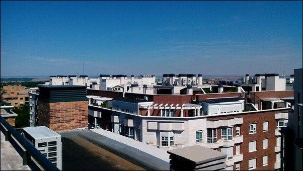 www.subemania.com_imagenes_IMG_20140708_155259.