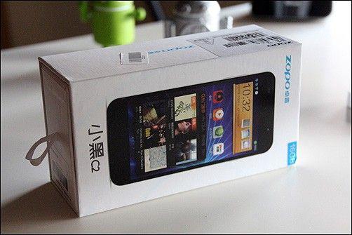www.subemania.com_imagenes_IMG_9058.