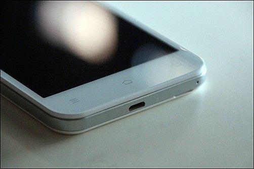 www.subemania.com_imagenes_IMG_9061.