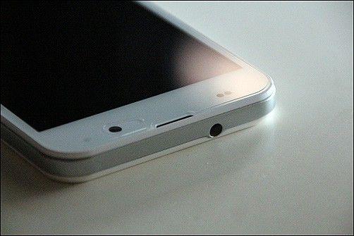 www.subemania.com_imagenes_IMG_9063_2.