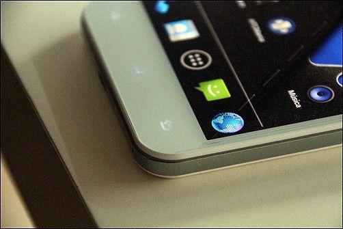 www.subemania.com_imagenes_IMG_9080_2.