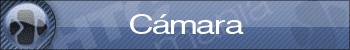 www.subemania.com_imagenes_review_camara_new.