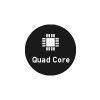 www-tabstore-net_img_quadcore-jpg.292786