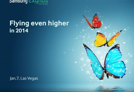 www.tabtech.de_wp_content_uploads_2013_12_samsung_exynos_ces_2014_550x380.