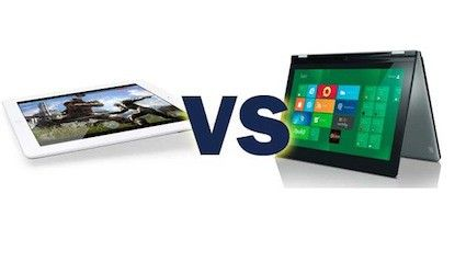www.techaheadcorp.com_wp_content_uploads_2012_03_new_ipad_vs_windows_8_tablet.