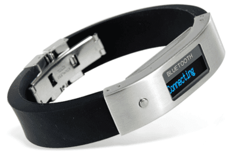 www.techdigest.tv_assets_c_2009_02_bluetooth_bracelet_thumb_480x318_78581.png