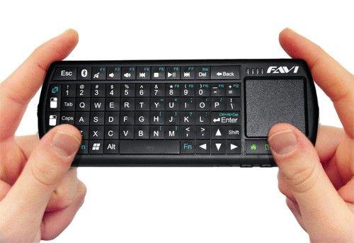 www.tecnochismes.com_wp_content_uploads_2012_10_faviBTkeyboard.