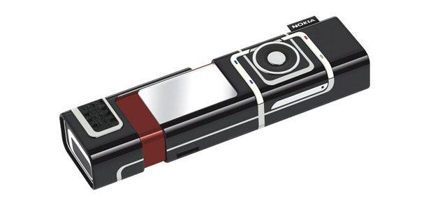 www.tecnologia123.com_wp_content_uploads_2011_06_nokia7280.jpg