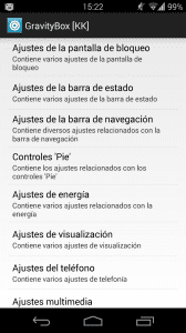 www.telefoneate.com_wp_content_uploads_2014_09_Screenshot_2014_09_29_15_22_31_168x300.