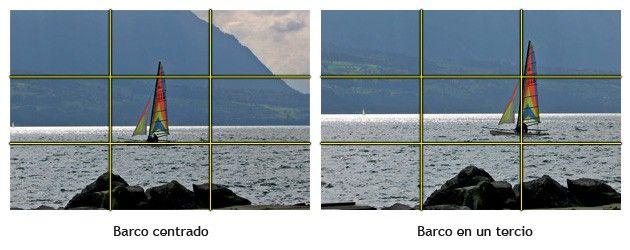 www.thewebfoto.com_wp_content_uploads_2008_07_centrado01.