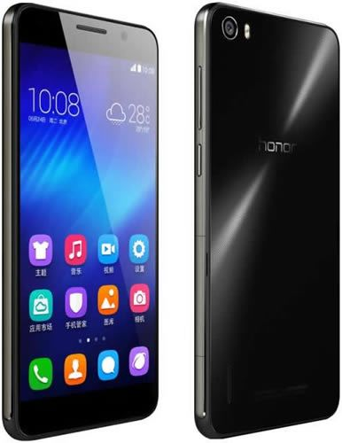 www.touchphoneview.com_spec_wp_content_uploads_2014_06_huawei_honor_6.