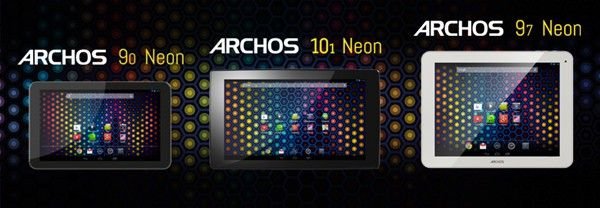 www.tuexperto.com_wp_content_uploads_2014_02_archos_nuevas_tabletas_01.jpg