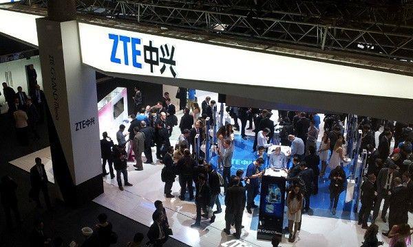 www.tuexperto.com_wp_content_uploads_2016_01_ZTE.